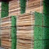 Oak Lumber: Classification and Dimensions