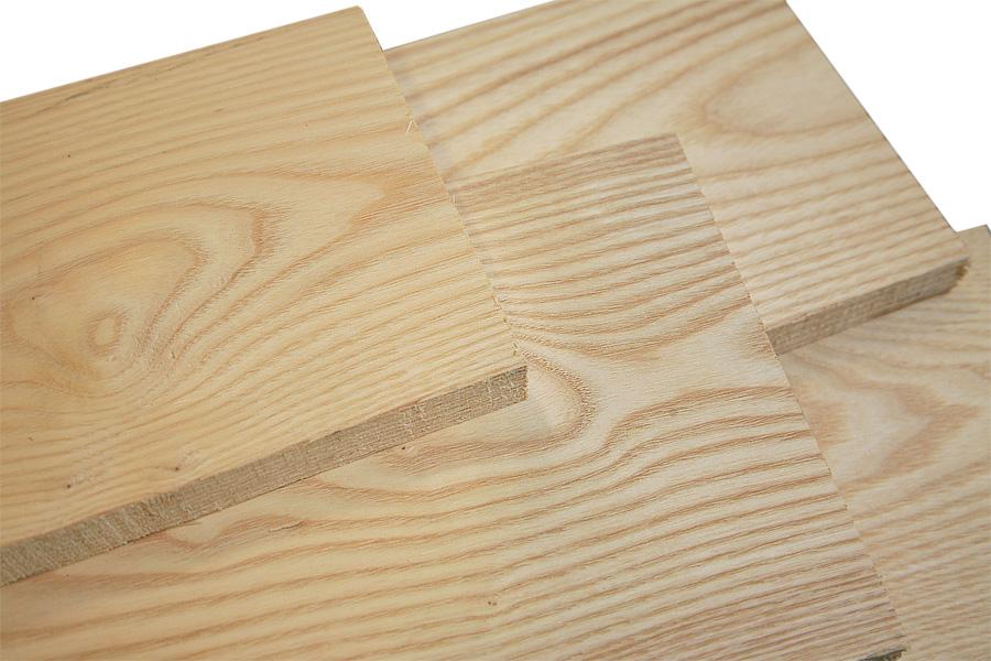 Ash Hardwood Prices ~ Ash lumber